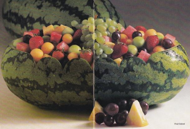 watermelon_0001