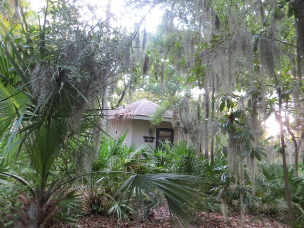 Our Villa In Sea Pines