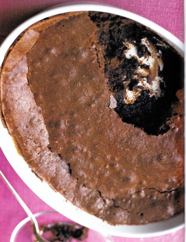 Ina's Chocolate Pudding_0001
