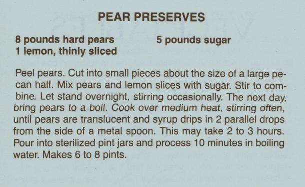pear preserves_0001