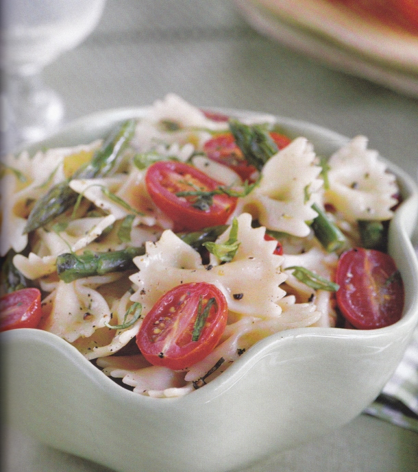 tomato pasta salad_0001