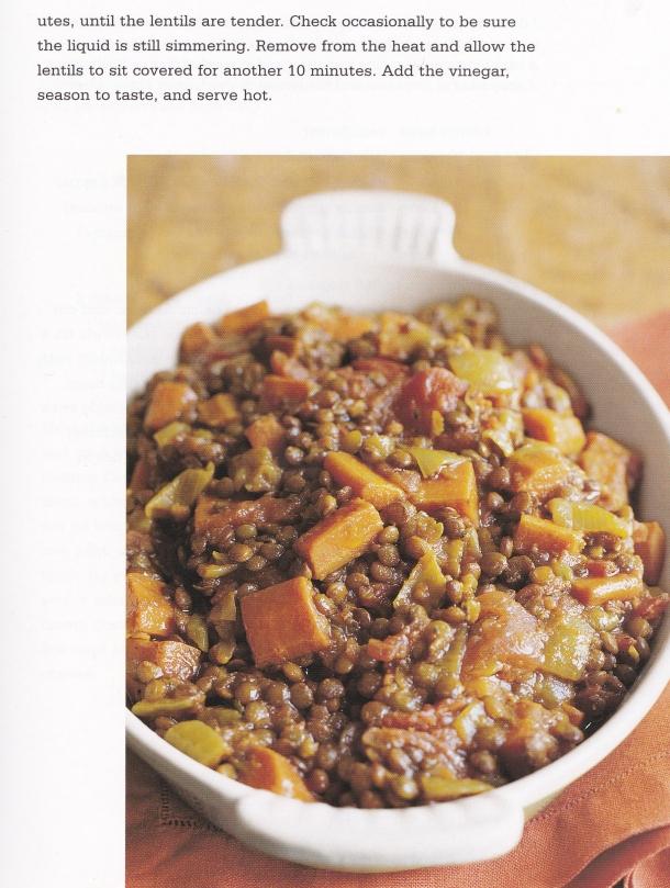 lentils page 2
