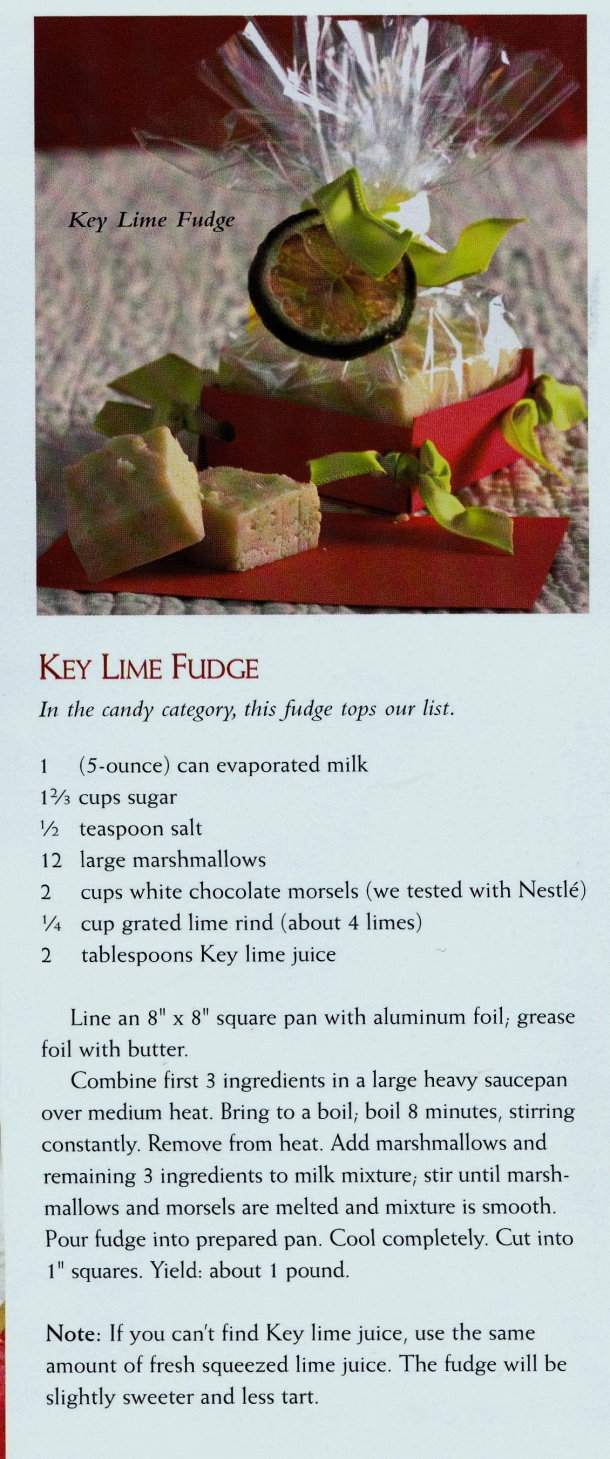kl fudge_0001