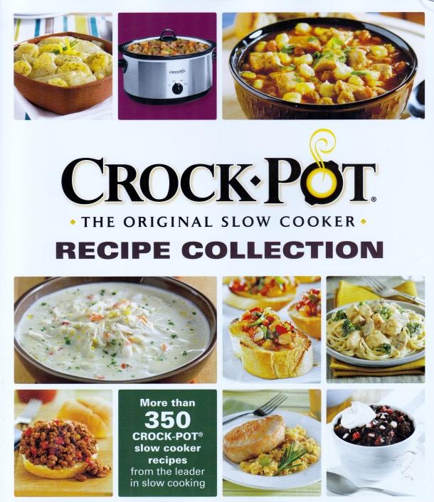 cookbook_0001