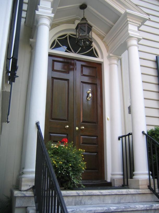 Charleston June-2009 014