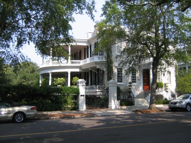 Charleston June-2009 015