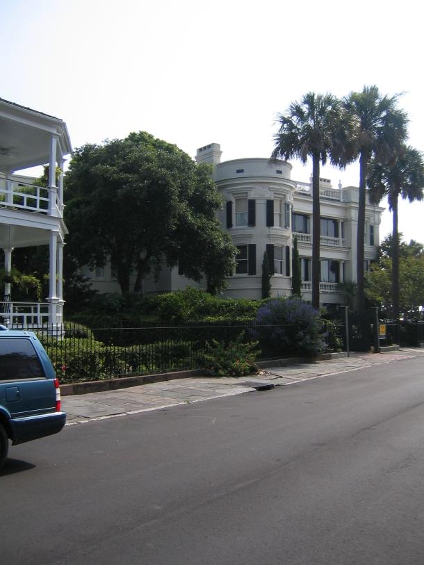 Charleston June-2009 025