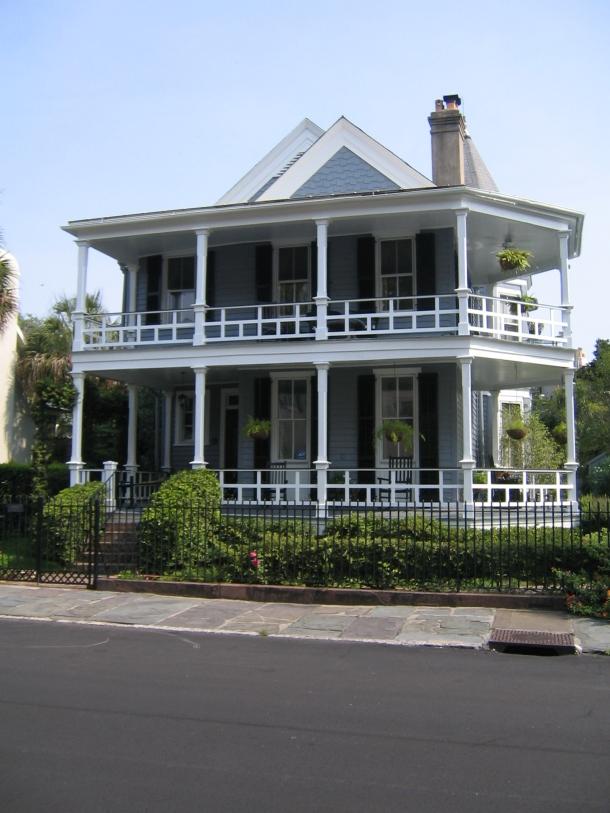 Charleston June-2009 026