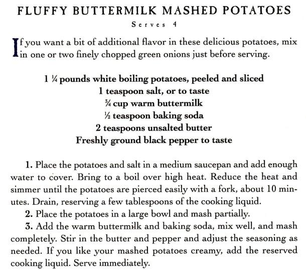 dories-potatoes