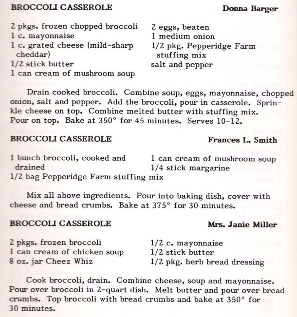 broccoli-casserole